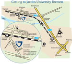 jacobs_directions.png - PNG - 206 ko - 728×639 px