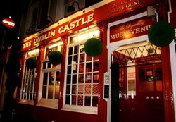 the_dublin_castle.jpg - JPEG - 38.1 kb - 476×329 px